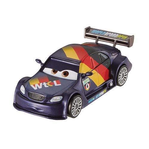 autos cars max schneel mattel original cdp20