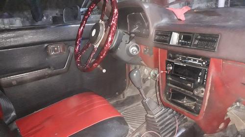 autos clásicos en ecuador en venta mazda 626