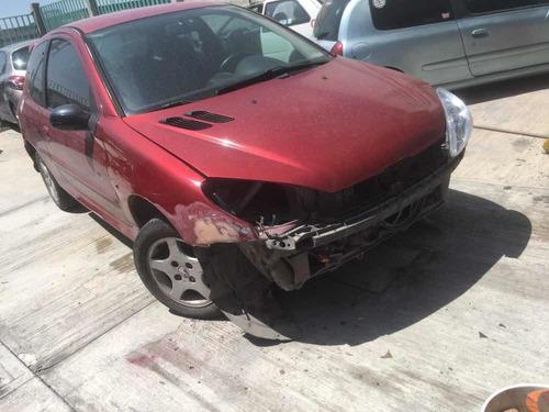 autos coche chocados desvielados descompuestos pago inmediat