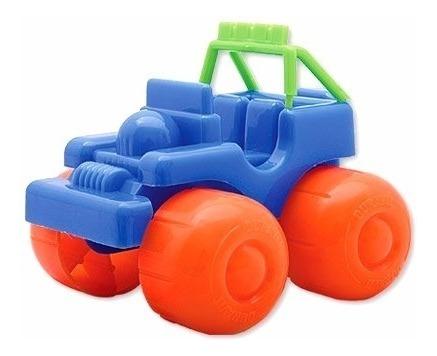 autos duravit mini jeep camion formula 1 volcador excavadora