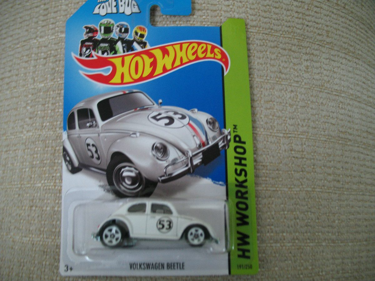 Hot Wheels Fotos ~ Autos Hotwheels $ 60 00 en Mercado Libre