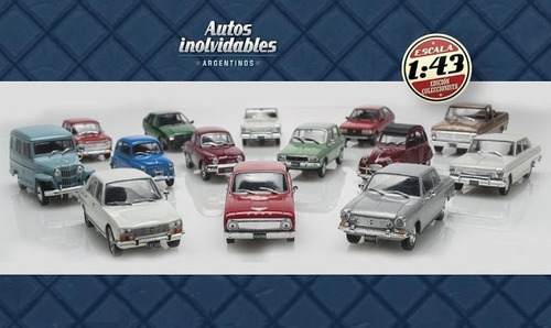 autos inolvidables argentinos salvat nº 61 isard royale  ®