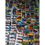 Hot Wheels Colección De 1070 Carros Y Contando...