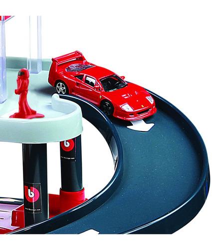 autos juguete auto