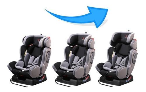 autos las silla para