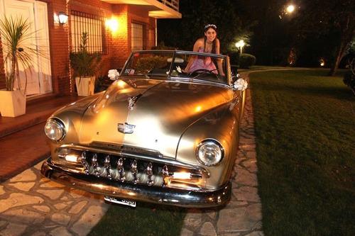 autos para casamientos,eventos,15 años.cadillac convertibles