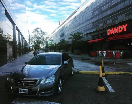 autos para eventos casamientos viajes transfers dispos