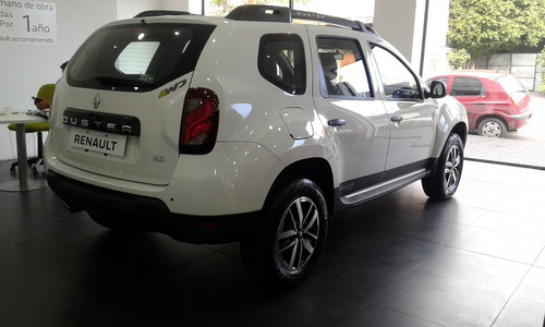 autos renault duster