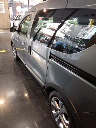 autos renault kangoo (gnc) requisitos minimos (rop) limitado