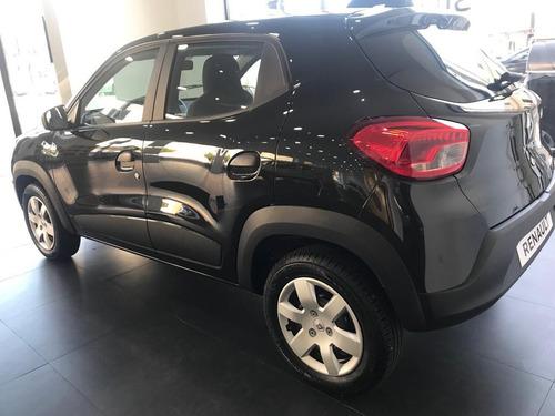 autos renault kwid ford bmw volkswagen gol peugeot 207 jeep