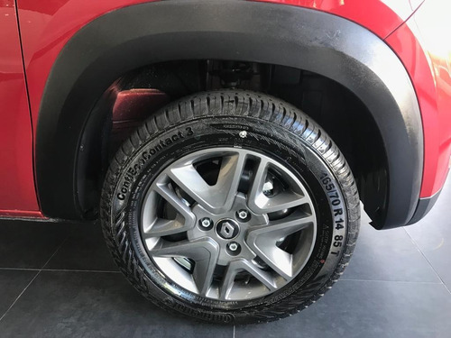 autos renault kwid ford falcon up ka gol uno new beatle    g