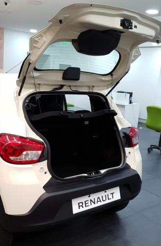 autos renault kwid ford focus volkswagen gol peugeot 207 208