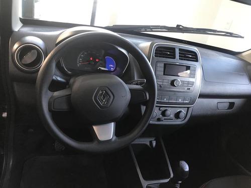 autos renault kwid gol clio jeep peugeot 2008 volkswagen uno