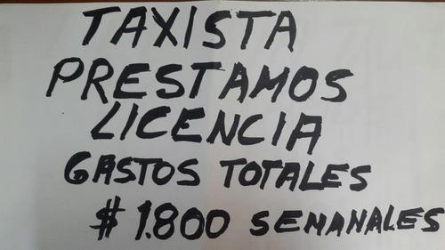 autos taxi taxis