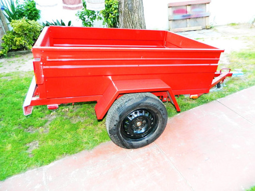 autos trailer trailers