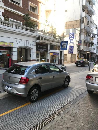 autos, turismo alquiler