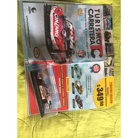 Autos Turismo Carretera Tc N°3 Chevrolet Chevy Matias Rossi