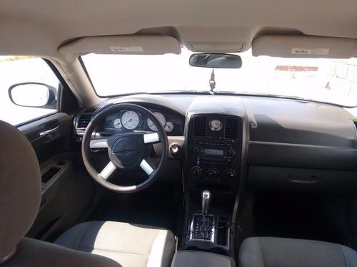 autos usados baratos carros coches no credito chrysler 300