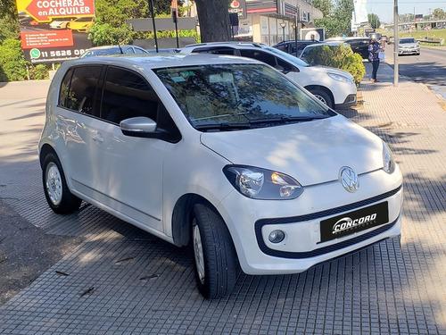 autos volkswagen up white 2015 chevrolet suzuki peugeot full