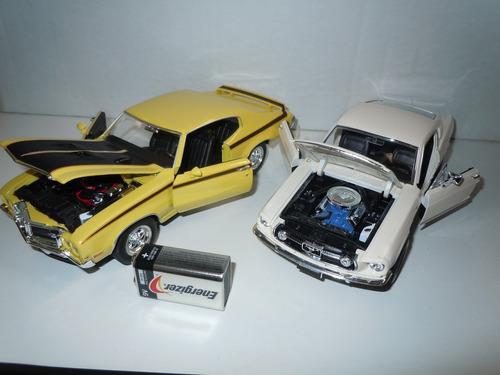 autos welly 1/24 -mas de 20 modelos-consulta por stock-22cm.