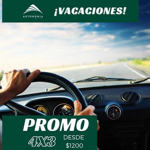 autos y camionetas al mejor precio y calidad de servicio!!!