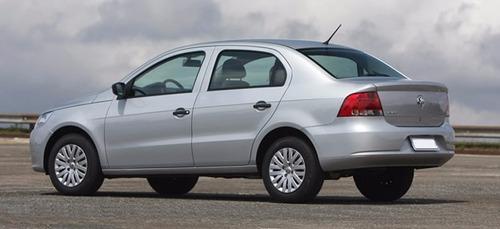 autos y camionetas en renta c/sin chofer, df. cdmx, viajes