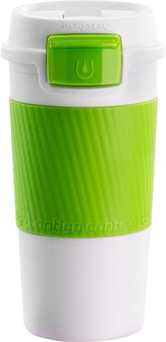 autoseal® morgan 14 oz color citron y melon. c/u