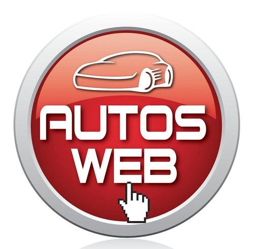 autosweb