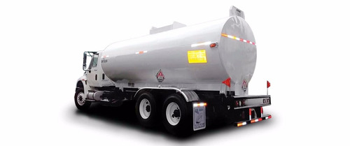 autotanques. tanques: diésel y gasolina.