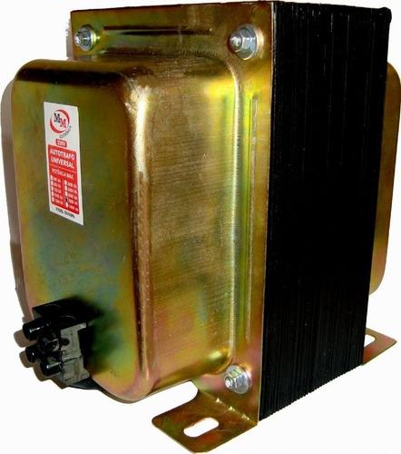 autotransformador transformador 7000va 110 220 e 220 110 ar
