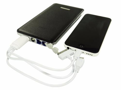 auxiliar partida carregador bateria saida 12v frete gratis