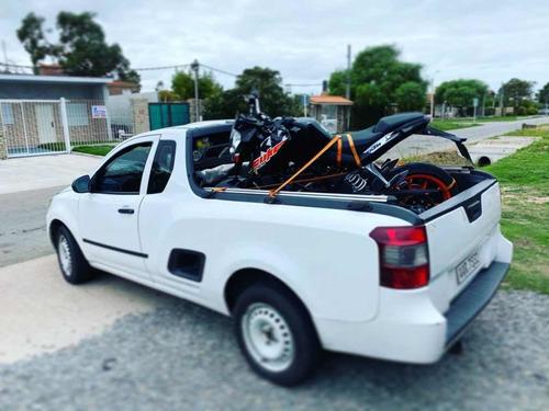auxilio de motos 24 hrs fletes y traslados incl mascotas