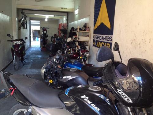 auxilio de motos 24 hs 365 dias. hacete socio en redpagos!!!
