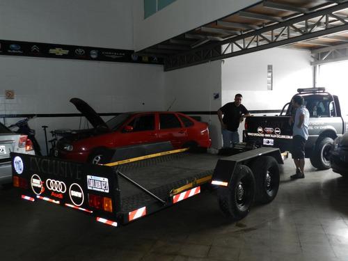 auxilio-grua-remolque-rescate-traslado de vehiculos