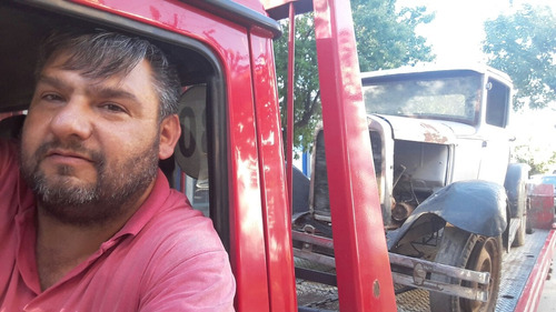 auxilio gruas remolque traslados de vehiculos y maquinas