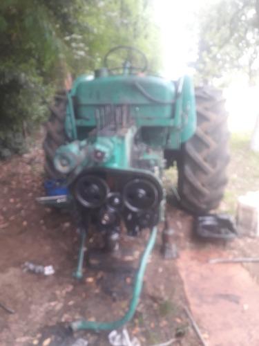 auxilio mecanico a domicilio de camion tractor colectivo