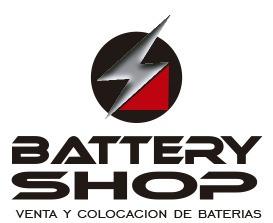 auxilio mecánico - baterías auto a domicilio todos los días
