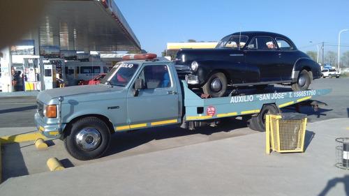 auxilio mecanico, remolque, camilla, grúa para autos y camio