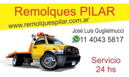 auxilio mecánico, transporte de vehículos, grua, remolques