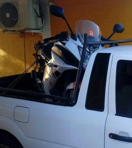 auxilio traslado de motos todas los cc caja baja fletes gral