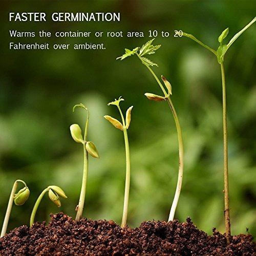 auxo horticultura 48 x 2075 plantula multifuncion impermeabl