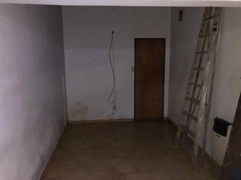 av. 143 e/ 33 y 34 - casa de 3 dormitorios