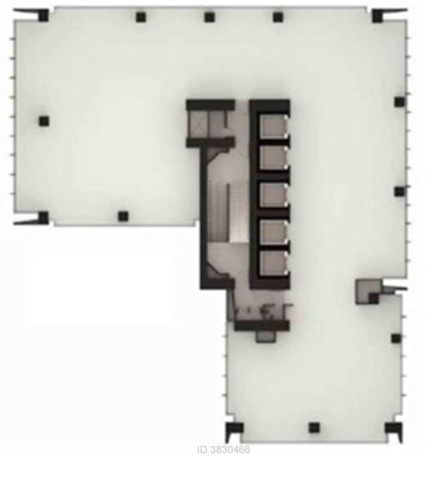 av. apoquindo 2929, piso 11