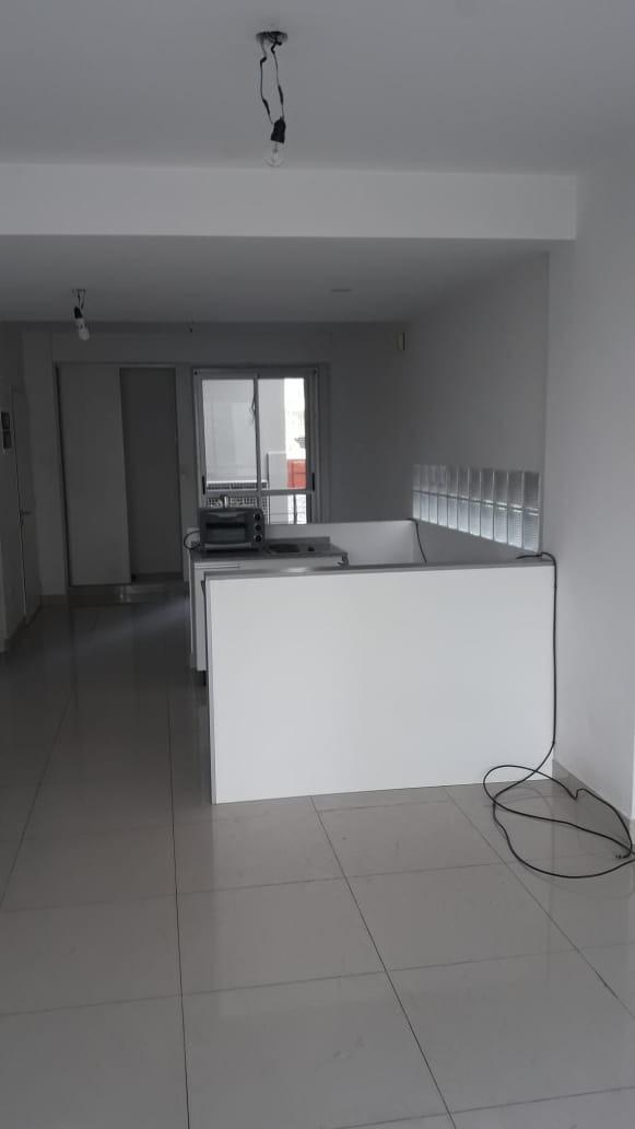 av belgrano 3600 - almagro - capital federal