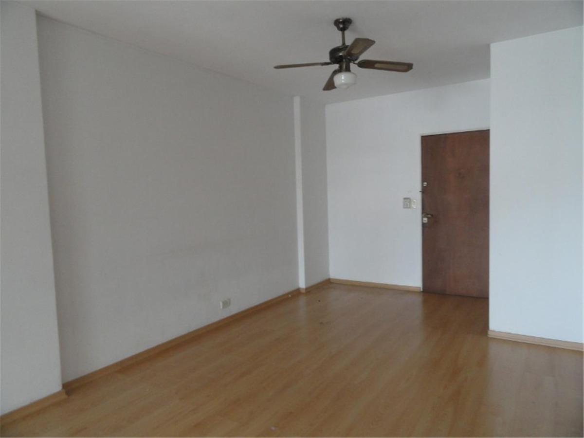 av. cabildo 3100 - departamento en venta de 3 dormitorios