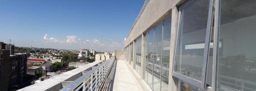 av caseros 3500 - plantas libres en alquiler - distrito tecnologico