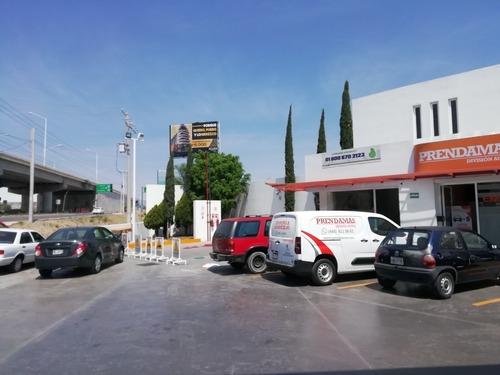 av chapultepec