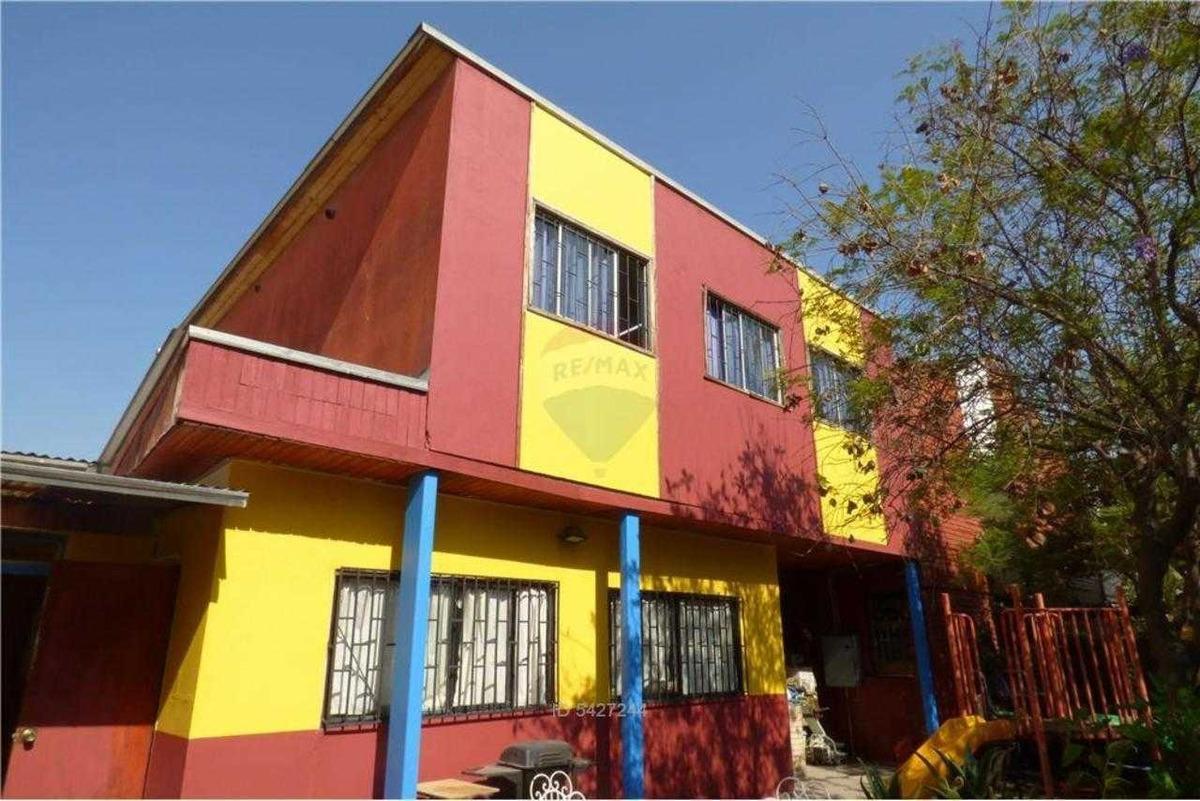 av. colombia 10413