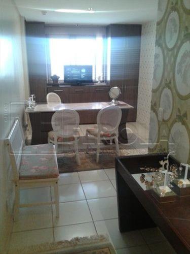 av. das castanheiras one park mall - 99414-1111 - 1405617 - 3579336
