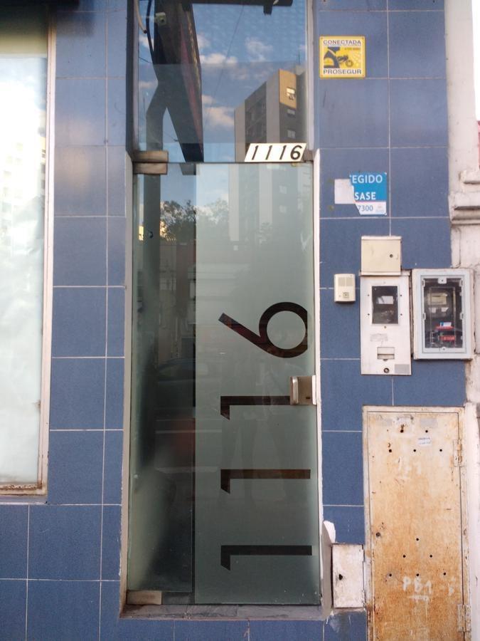 av. del libertador 1116 oficina en primer piso